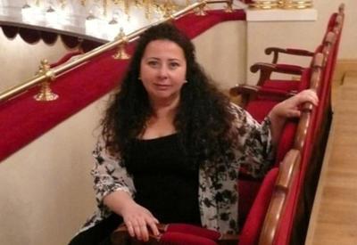 Азербайджанский музыкальный критик вновь приглашена освещать престижный международный фестиваль