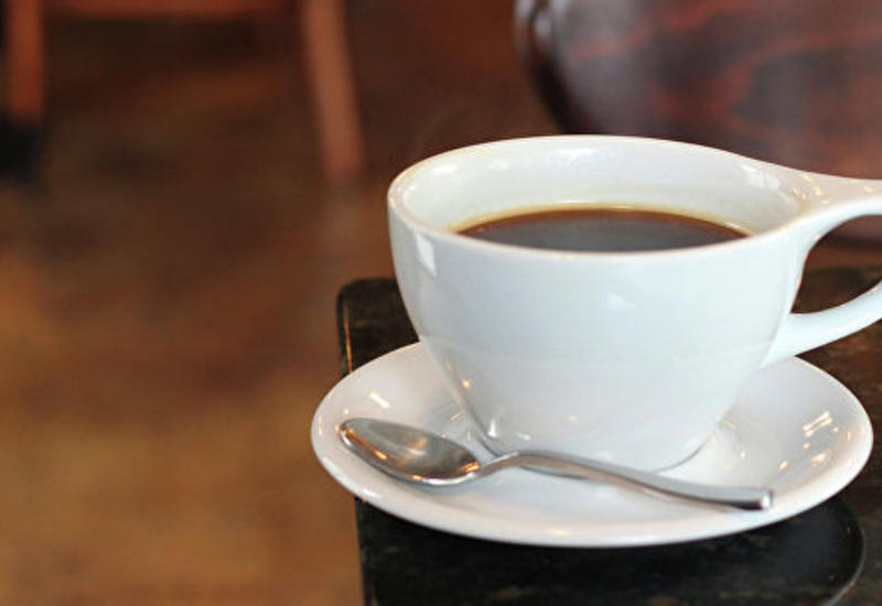 Обнаружено новое полезное свойство кофе