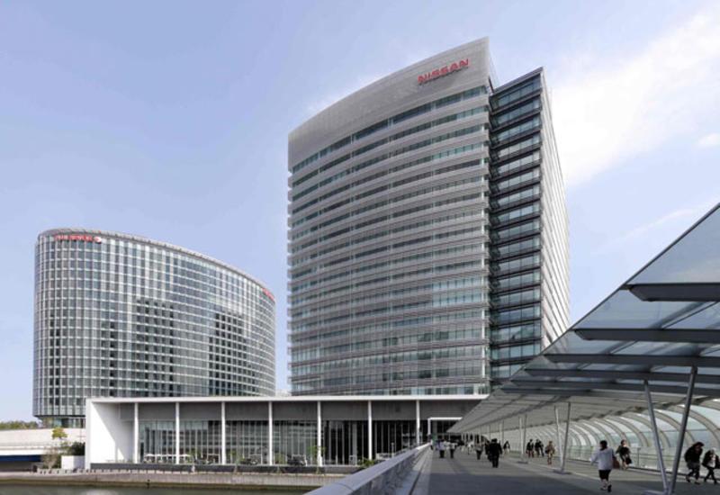 Nissan требует предоставить доступ к сейфам в квартире Карлоса Гона в Бразилии