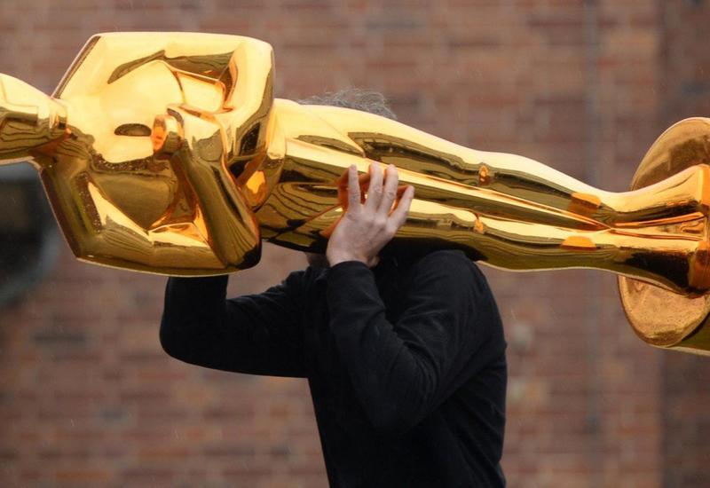"Церемония «Оскар» может остаться без ведущего <span class=""color_red"">- ПОДРОБНОСТИ</span>"