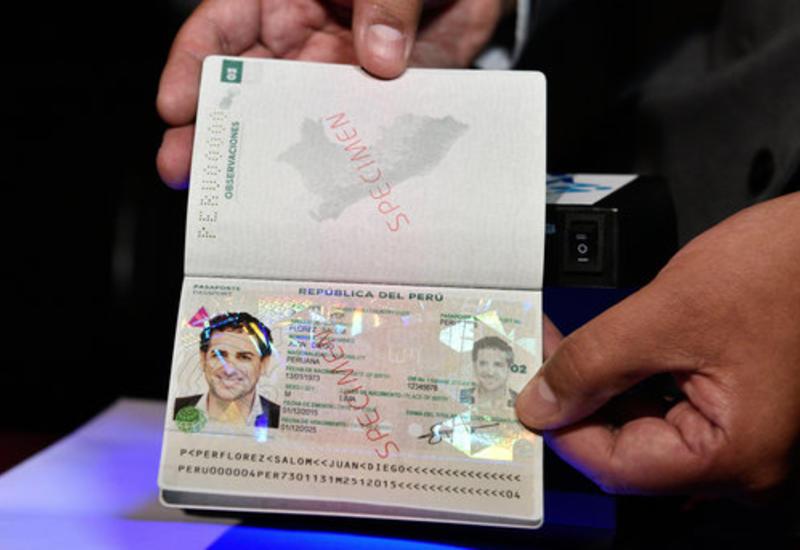 """В Шенген могут вступить еще две страны <span class=""""color_red"""">- Решение Европарламента</span>"""
