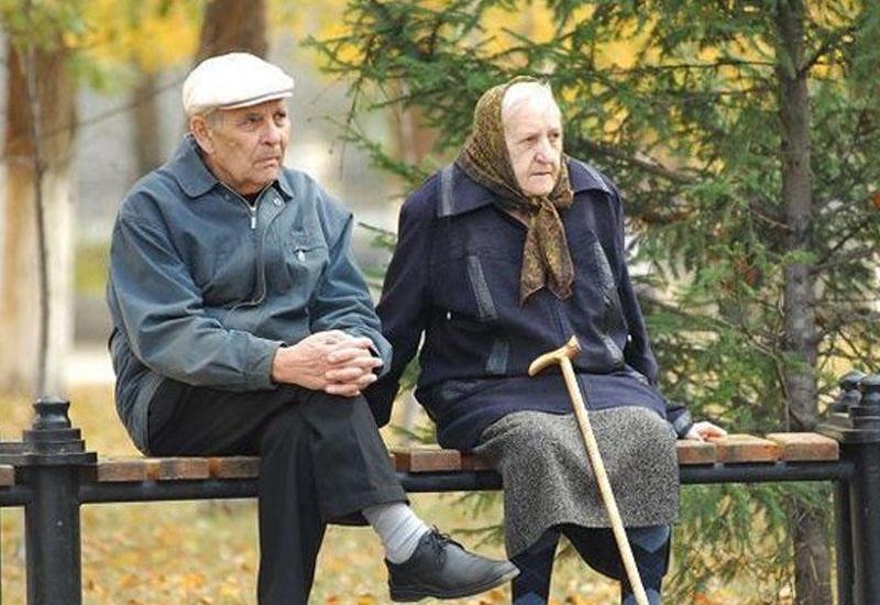 """Вот таким будет пенсионный возраст в Азербайджане в следующем году <span class=""""color_red"""">- ТАБЛИЦА</span>"""