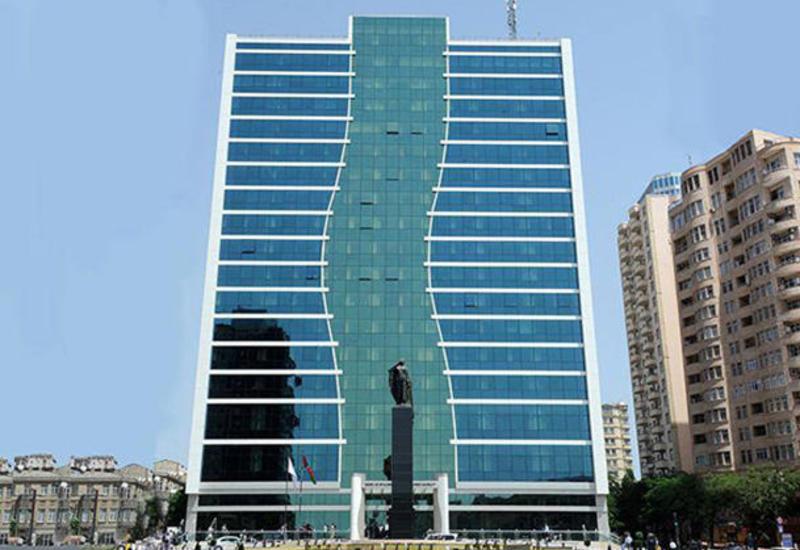 В Азербайджане за год трудоустроено свыше 50 тыс. человек