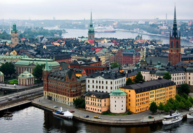 Жители Финляндии смогут получить четыре имени одновременно