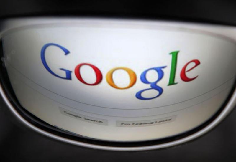Google назвал самые популярные запросы в 2018 году
