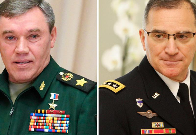 "НАТО и Россия снова выбрали Азербайджан <span class=""color_red"">- ПОДРОБНОСТИ</span>"