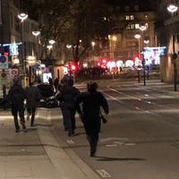 """Бойня в Страсбурге, много погибших и раненых <span class=""""color_red"""">- полиция ищет стрелка - ОБНОВЛЕНО - ФОТО - ВИДЕО</span>"""