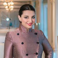 Азербайджанка назначена на высокую должность во всемирно известной сети Hilton