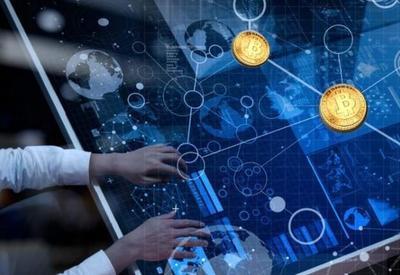 Азербайджан запустил стартап на платформе блокчейн