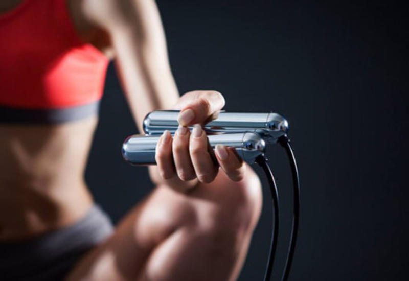 Можно ли тренироваться на голодный желудок