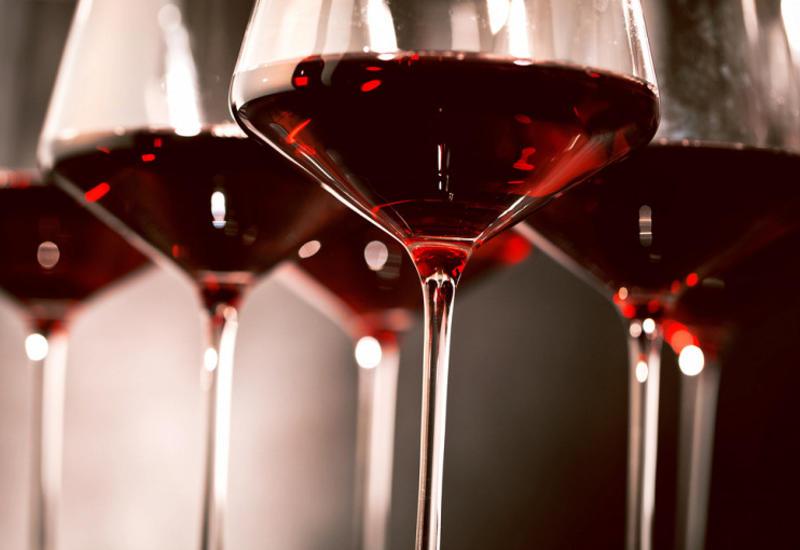 Какещеможно использовать вино