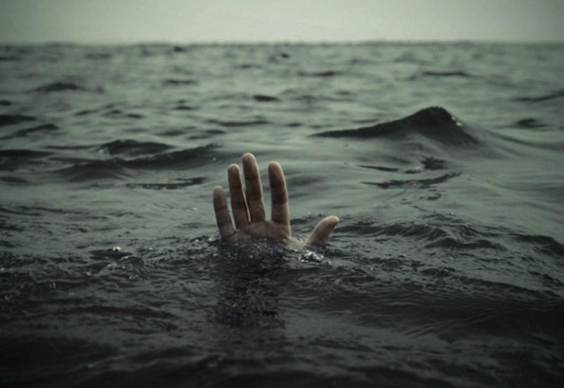 Вкаком море сложнее всего утонуть