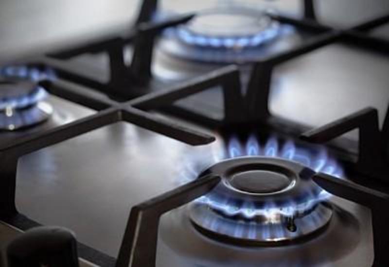 В Азербайджане газифицировано более 80 тыс. новых домов