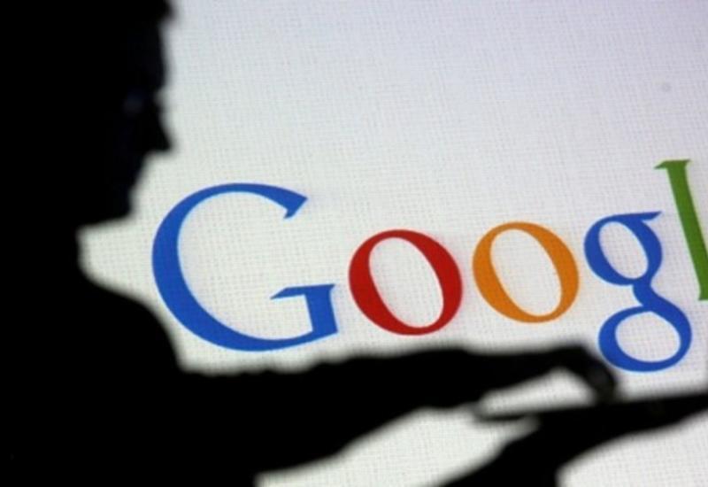 Власти США обязали Google заплатить крупный штраф