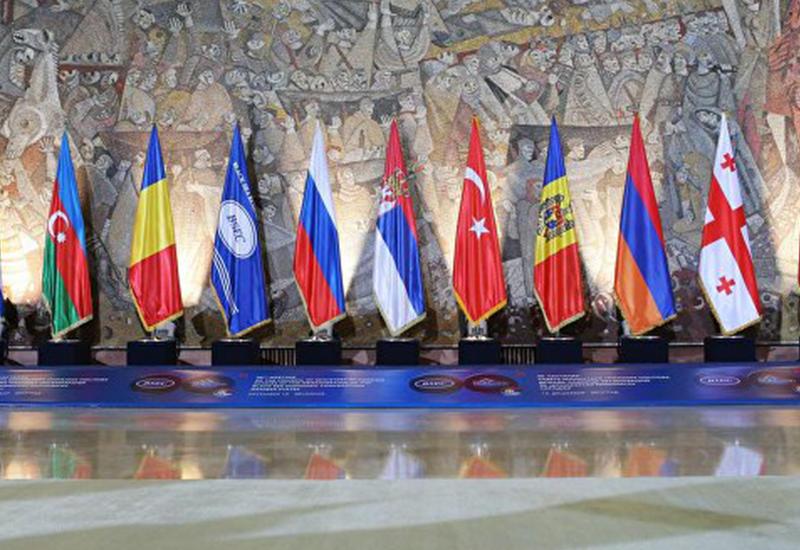 Азербайджан становится важнейшим звеном на пространстве ОЧЭС