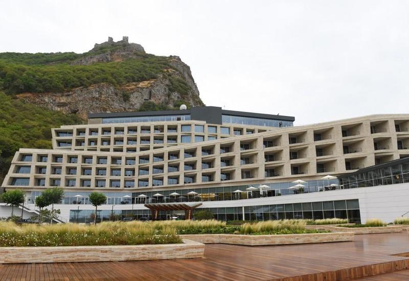 Названа дата проведения глобального форума по оздоровительному туризму в Азербайджане