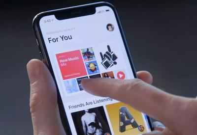 Apple лишит артистов общения с фанатами в своем музыкальном сервисе