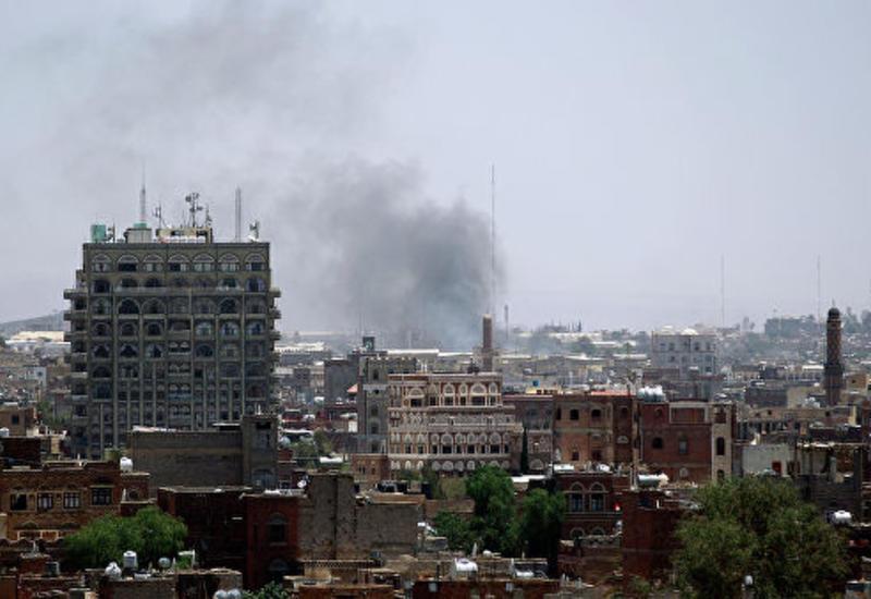 Стороны конфликта в Йемене планируют обменять более четырех тысяч пленных