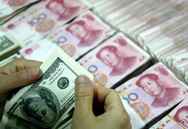 Китай приостановил повышенные пошлины на импорт машин из США
