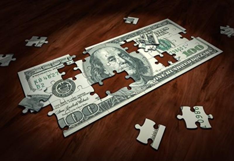 Международные эксперты предсказали крах финансовой мощи США