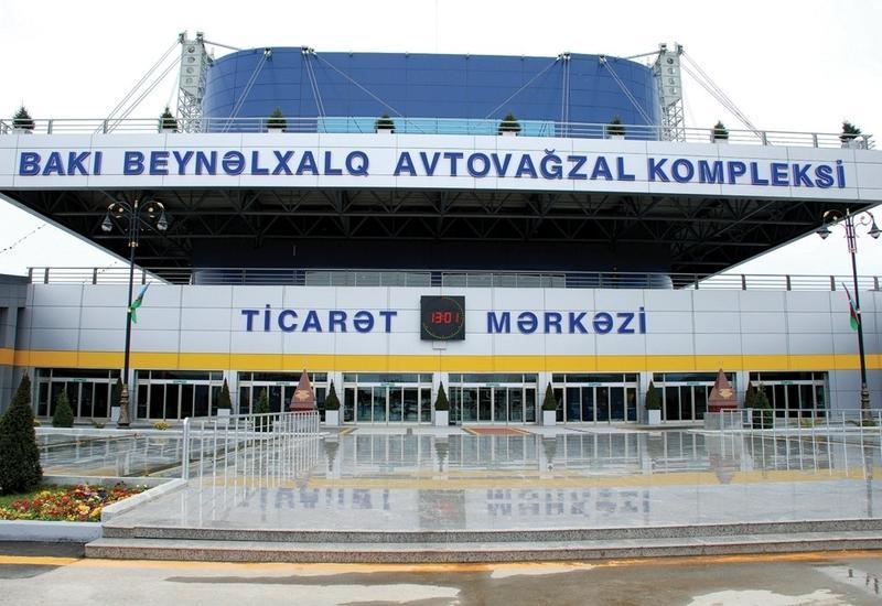 """Бакинский автовокзал перейдет на усиленный режим работы <span class=""""color_red"""">- ПРИЧИНА</span>"""