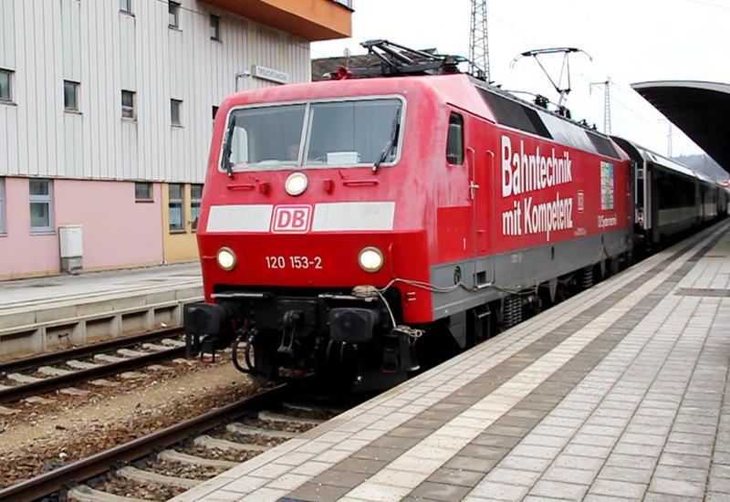 """В ближайшее время в Азербайджан доставят новые спальные вагоны <span class=""""color_red"""">- ФОТО</span>"""