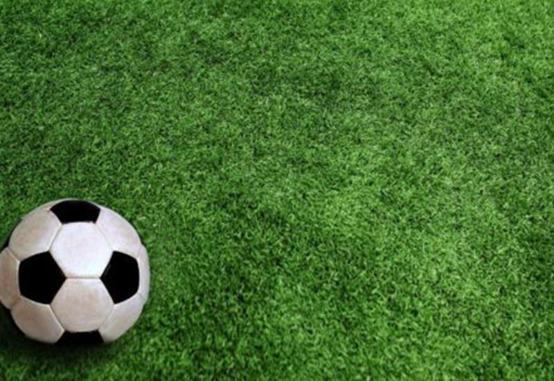Армянский футбольный эксгибиционизм