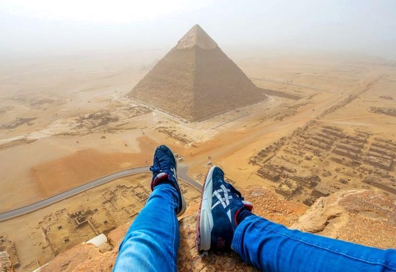 """Прежде чем ехать отдыхать в Египет, нужно знать это <span class=""""color_red"""">- ВИДЕО</span>"""