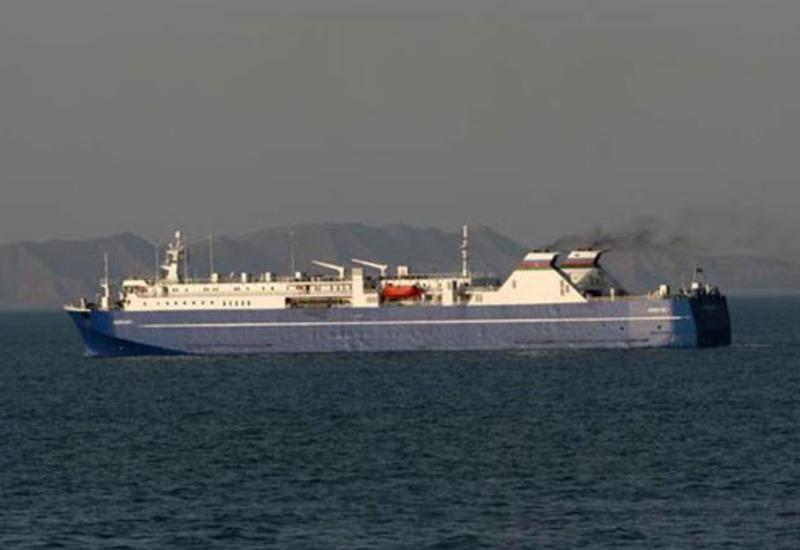 Азербайджан побил рекорд по морским пассажироперевозкам