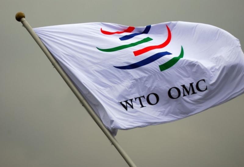 """Азербайджан проведет переговоры о вступлении в ВТО <span class=""""color_red"""">- ДАТА</span>"""