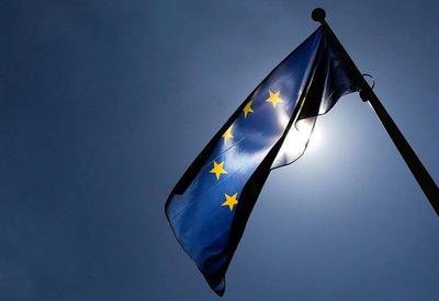 В Румынии пройдет неформальный саммит ЕС