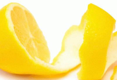 """Limon qabıqlarını ayaqqabının içinə qoyun və... <span class=""""color_red"""">– SADƏ ÜSULLAR</span>"""
