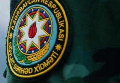 """Граница с Арменией передана пограничникам <span class=""""color_red"""">- какие сигналы подает Азербайджан?</span>"""