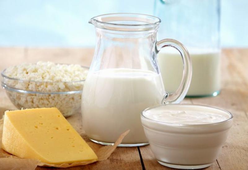 Какое молоко наиболее опасно