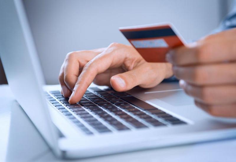 Это ведомство на первом месте в Азербайджане в сфере электронной оплаты услуг