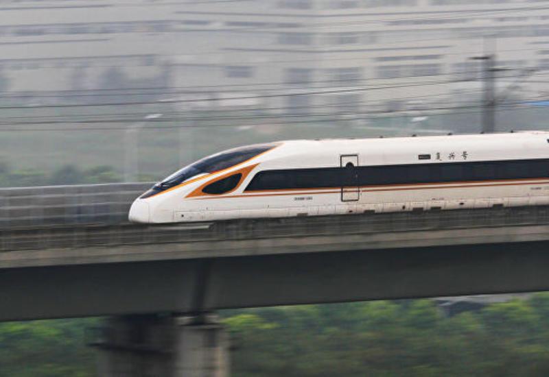 В Китае задерживают отказывающихся освободить чужие места в поезде