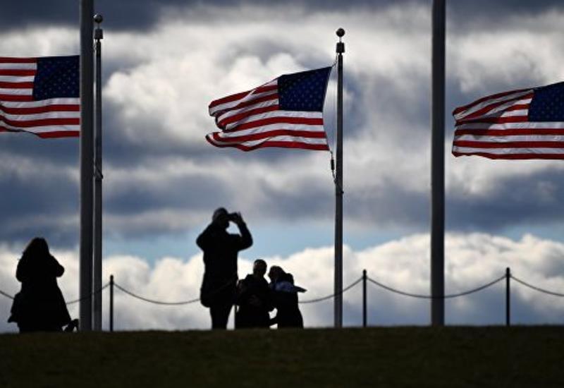В США суд отменил ключевую реформу здравоохранения Obamacare