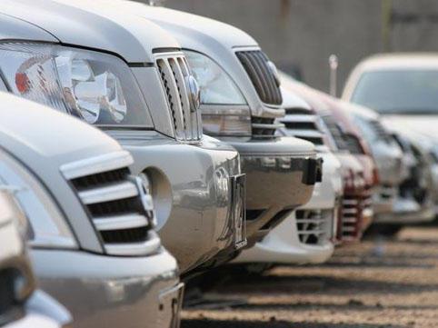 Специалисты назвали самые надежные иремонтопригодные автомобили вмире