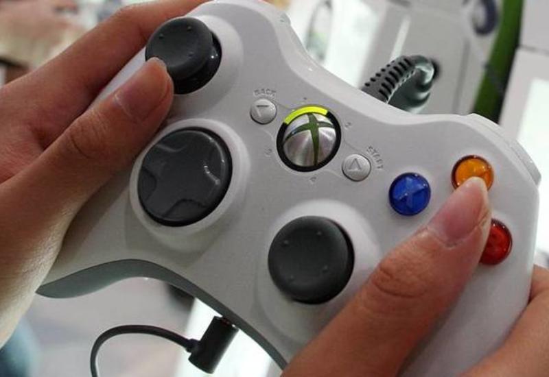 Хакер рассекретил способ защиты Microsoft