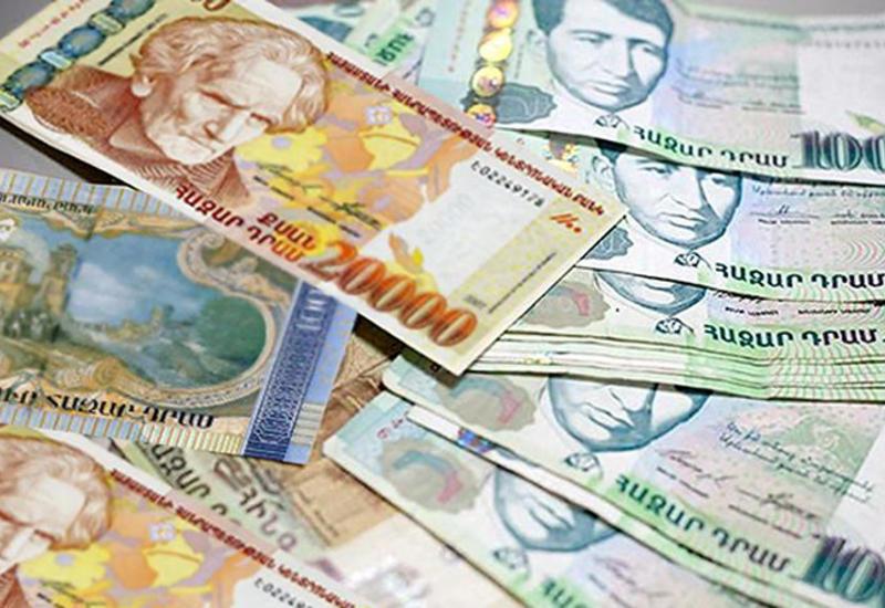 С нового года в Армении резко вырастут цены