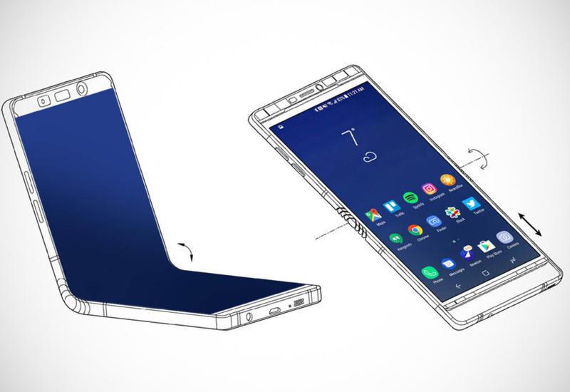 """Чем нас удивят смартфоны в 2019 году <span class=""""color_red"""">- ФОТО</span>"""