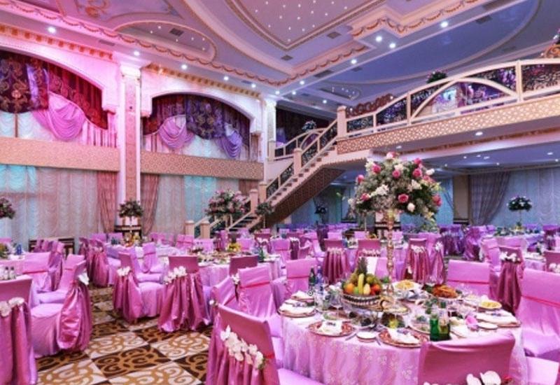 Минэкологии Азербайджана предупредило рестораны