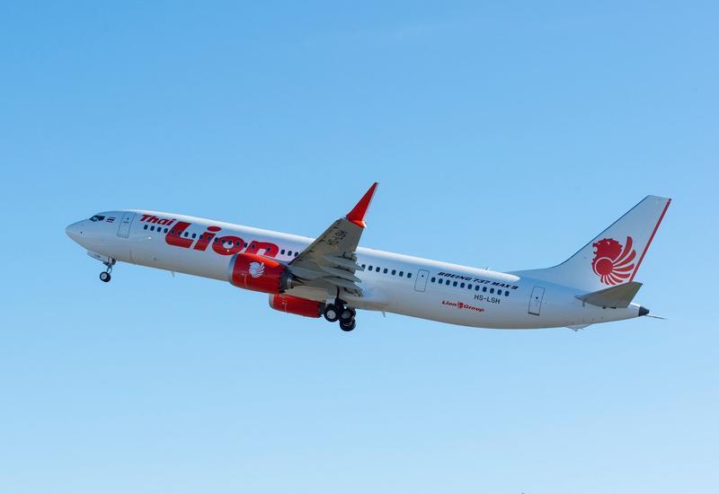 От индонезийской Lion Air потребовали отменить покупку новых Boeing