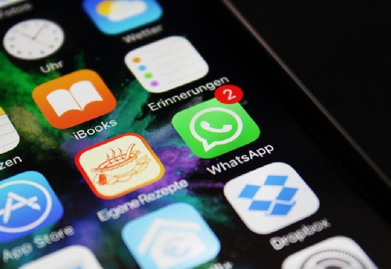 Названы 10 самых прибыльных приложений на iPhone