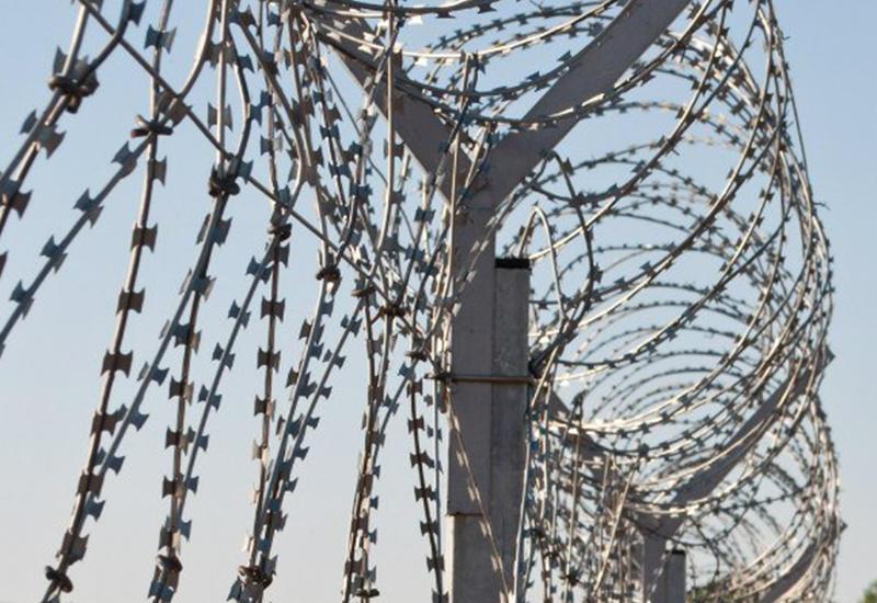 Миролюбивую пограничную инициативу Азербайджана заметили в России