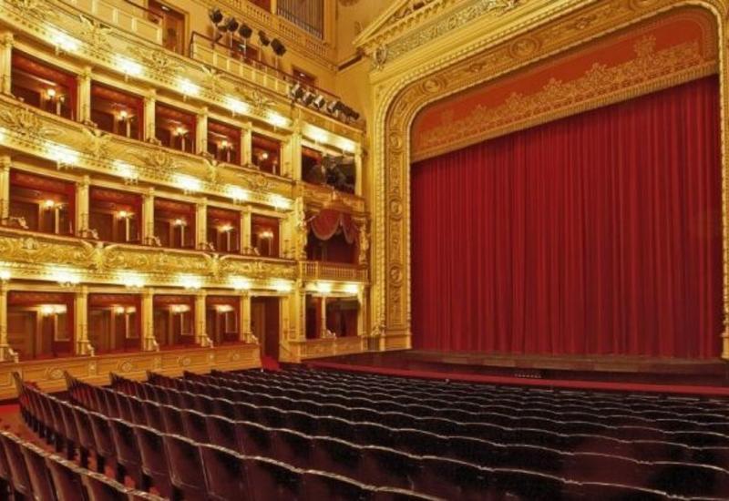 Как регулярное посещение театров влияет на людей