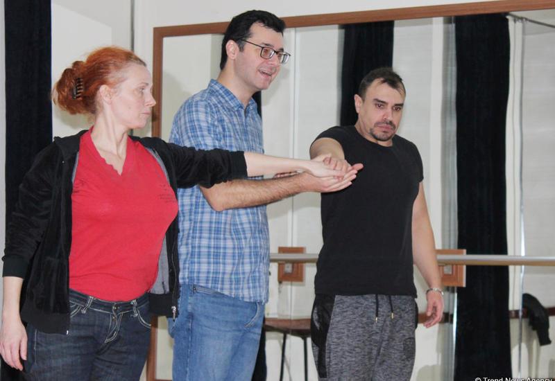 """Азербайджанские актеры готовятся к женитьбе <span class=""""color_red"""">- ФОТО</span>"""