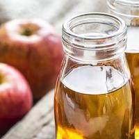 """Как пить яблочный уксус для похудения <span class=""""color_red"""">- совет врача</span>"""