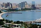 Администрация Президента: Азербайджан - образец межконфессиональных отношений