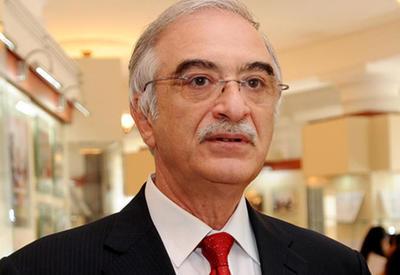 Полад Бюльбюльоглы рассказал о прочности дружбы азербайджанцев и чеченцев